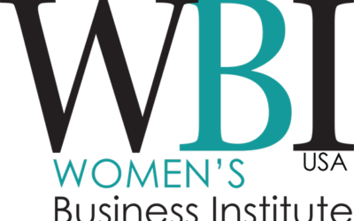 Passionate About Educating Women in Business